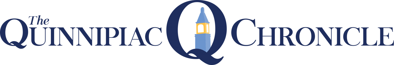 The Student News Site of Quinnipiac University