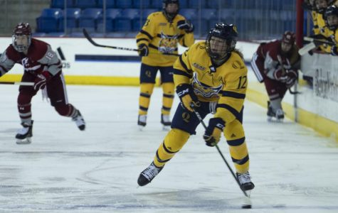 Quinnipiac gains confidence in 2-1 win over Colgate