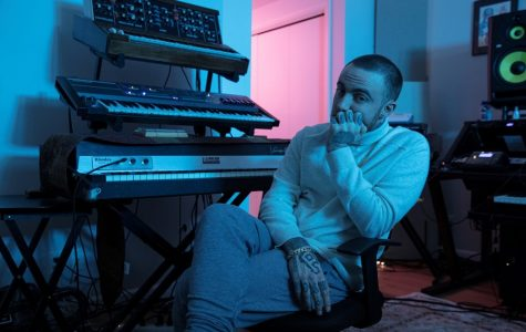 'Circles' is a reminder of what Mac Miller had left to give
