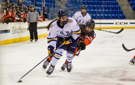 Quinnipiac's late rally not enough against Princeton