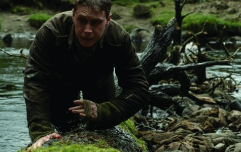 '1917' has received an 89 out of 100 approval rating from Rotten Tomatoes.