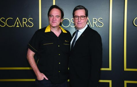 Three Oscars Races to Watch For