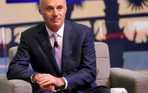 The MLB's ridiculous proposal