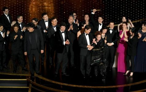 92nd Academy Awards takeaways: 'Parasite' rules the night