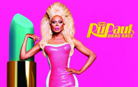 Join the Ru-volution!