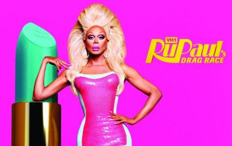 Season 12 of 'RuPaul's Drag Race' will premiere on Feb. 28, on VH1.
