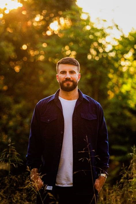 Sam+Hunt%27s+latest+single%2C+%27Hard+To+Forget%2C%27+was+released+on+Feb.+7.