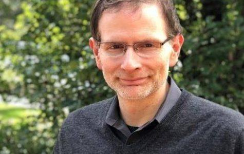 Michael Reynolds believes social media is the key to modern innovation.