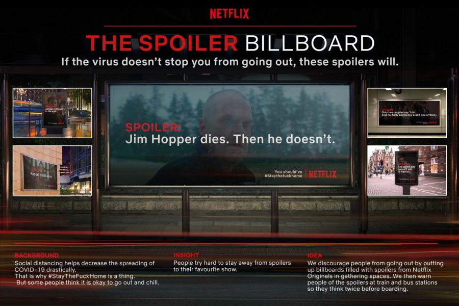 %27The+Spoiler+Billboards%27+were+created+to+encourage+people+to+stay+home+during+the+COVID-19+outbreak.+