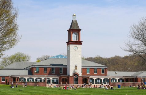Quinnipiac releases plan to advance racial justice