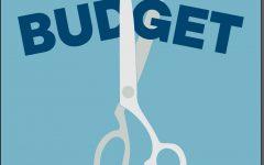 Quinnipiac announces budget adjustments