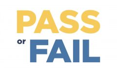 Quinnipiac releases pass/fail policy