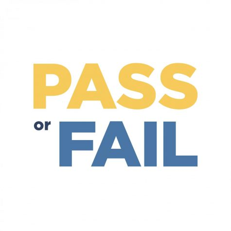 Quinnipiac releases pass/fail policy