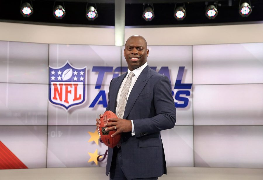 Los Angeles Chargers head coach Anthony Lynn