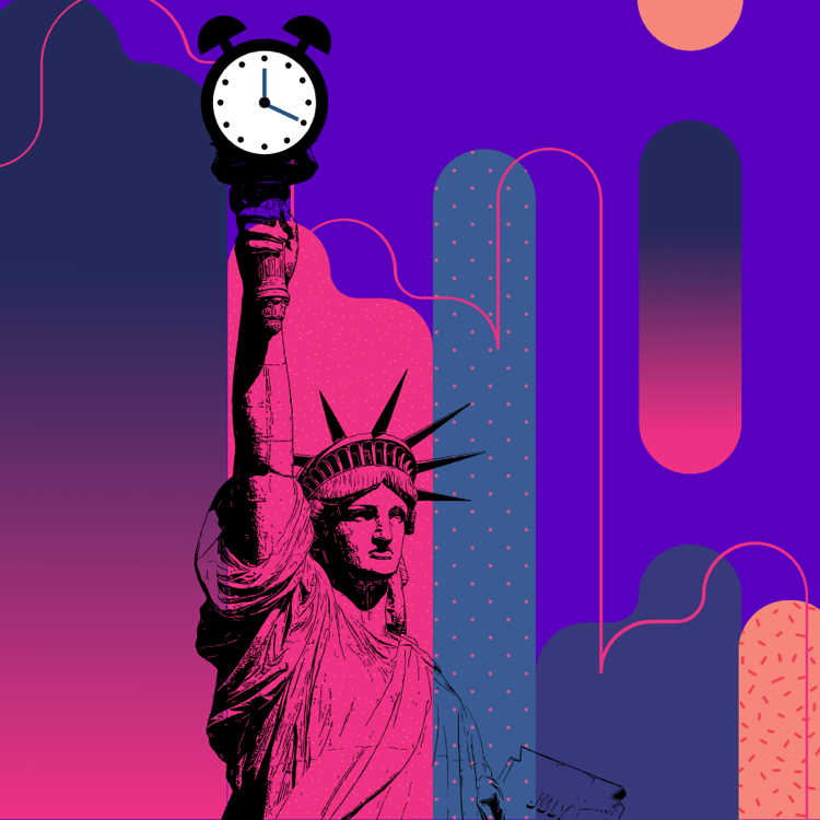America Urgency