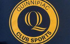 Quinnipiac announces club sports expansion