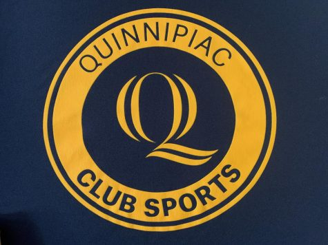Quinnipiac announces club sports expansion