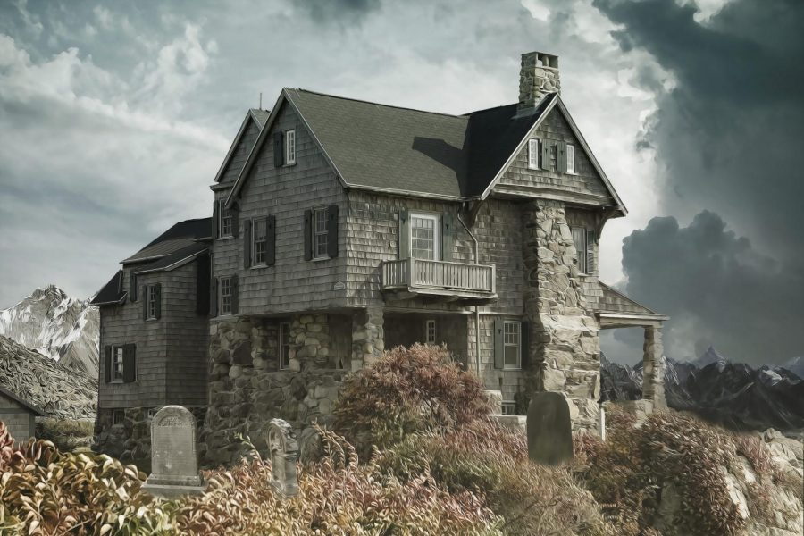 House_Cemetery_Haunted_House-2187170