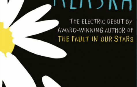 Searching for a good coming-of-age novel?  'Looking for Alaska' is a find