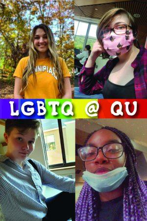 LGBTQ @ QU