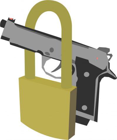 Quinnipiac hosts gun violence webinar
