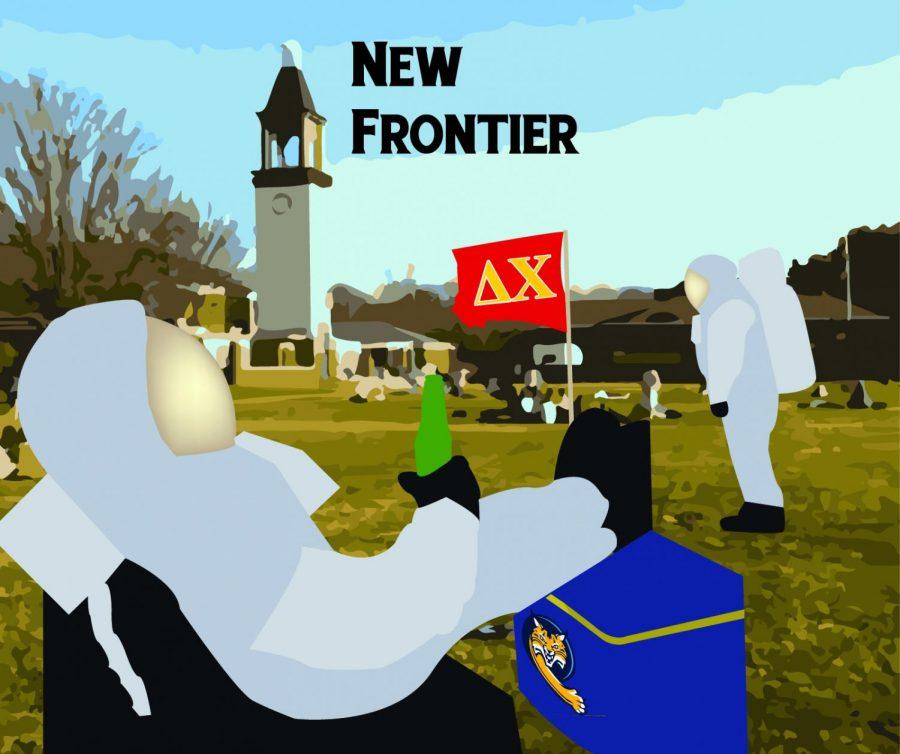 newfrontier-01