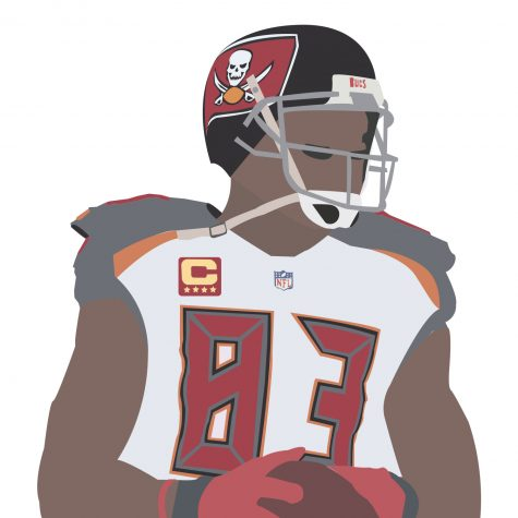 Remember Vincent Jackson
