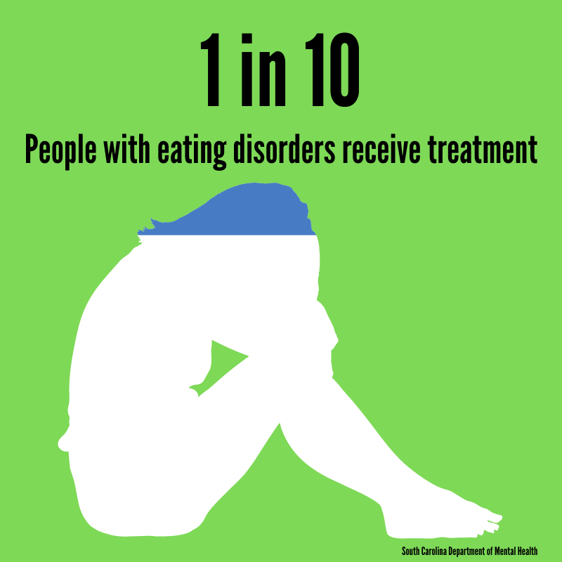 National Eating Disorders Awareness Week is worth more than a social media post