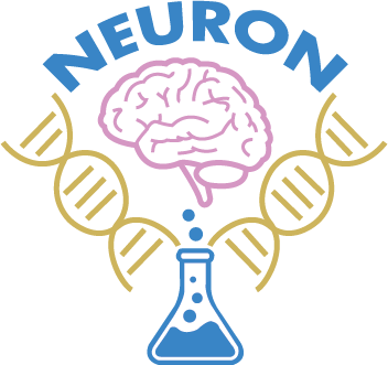 Quinnipiac co-sponsors 34th annual NEURON conference for neuroscience students