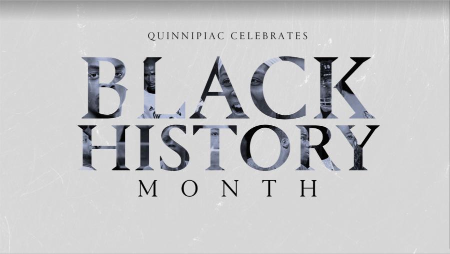 QU athletics website celebrates Black athletes from program history