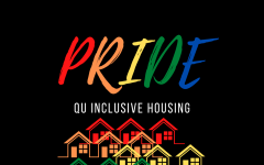 Promises kept: Quinnipiac to provide gender-inclusive housing in fall 2021