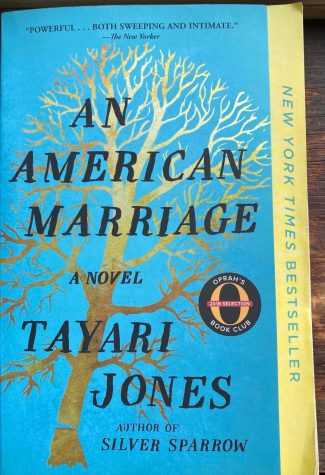 Book of the week: 'An American Marriage' is a look into a relationship colliding with the effects of mass incarceration