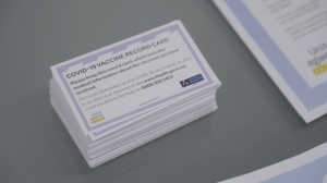 Quinnipiac mandates COVID-19 vaccine for 2021-22 academic year