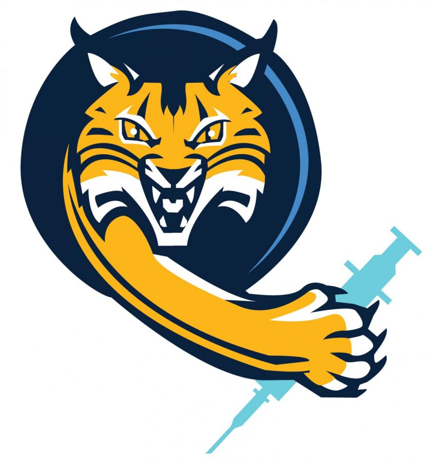 Bobcat Buzz: Thank you, QU, for bringing back the college experience