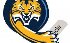 Bobcat Buzz: Welcome to The Quinnipiac Chronicle