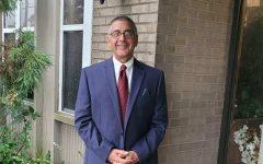 Gambardella: 'Hamden is dependent upon Quinnipiac' when it comes to local economy