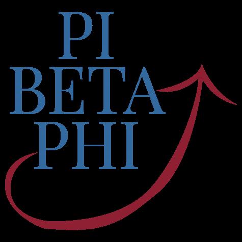 Pi Beta Phi sorority returns to Quinnipiac