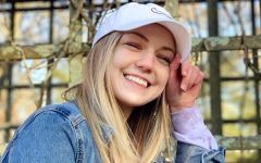 Many social media influencers are taking advantage of the tragic death of Gabrielle Petito, gaining massive amounts of views. (Photo Released by Petito family)