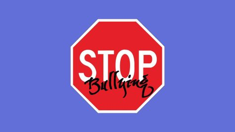 Bullying in college is real, so lets destigmatize being a victim